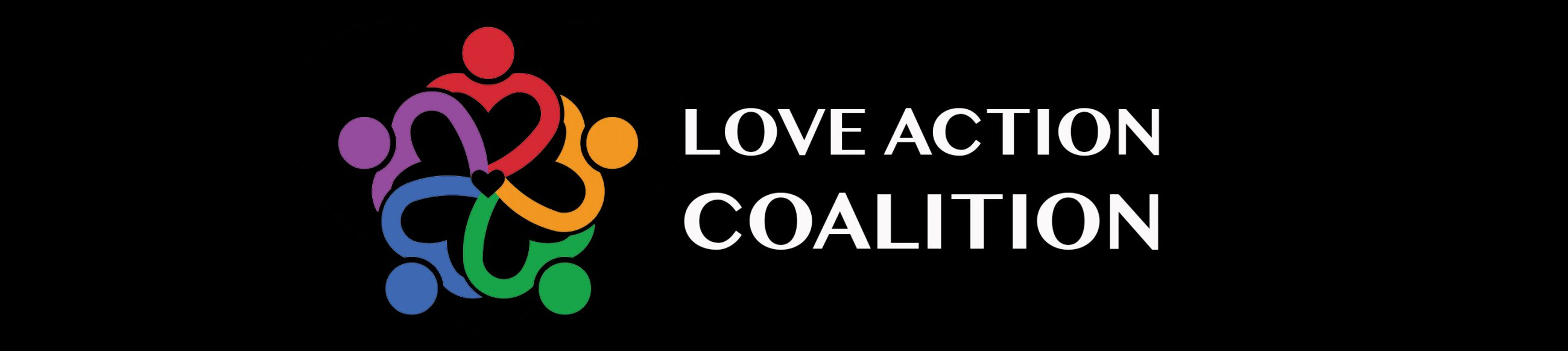 LoveActionCoalition