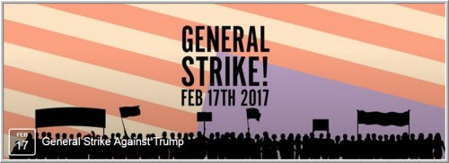 feb-17th-boycott