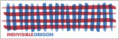 indivisible-oregon