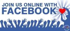 join_us_on_facebook-copy