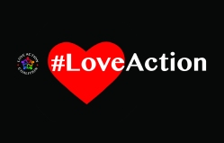 loveaction4